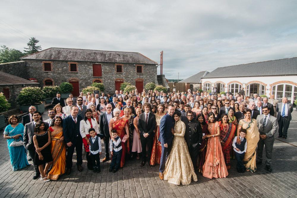 larchfield hindu wedding northern ireland-136.jpg