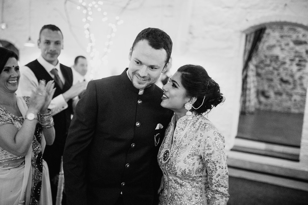 larchfield hindu wedding northern ireland-138.jpg
