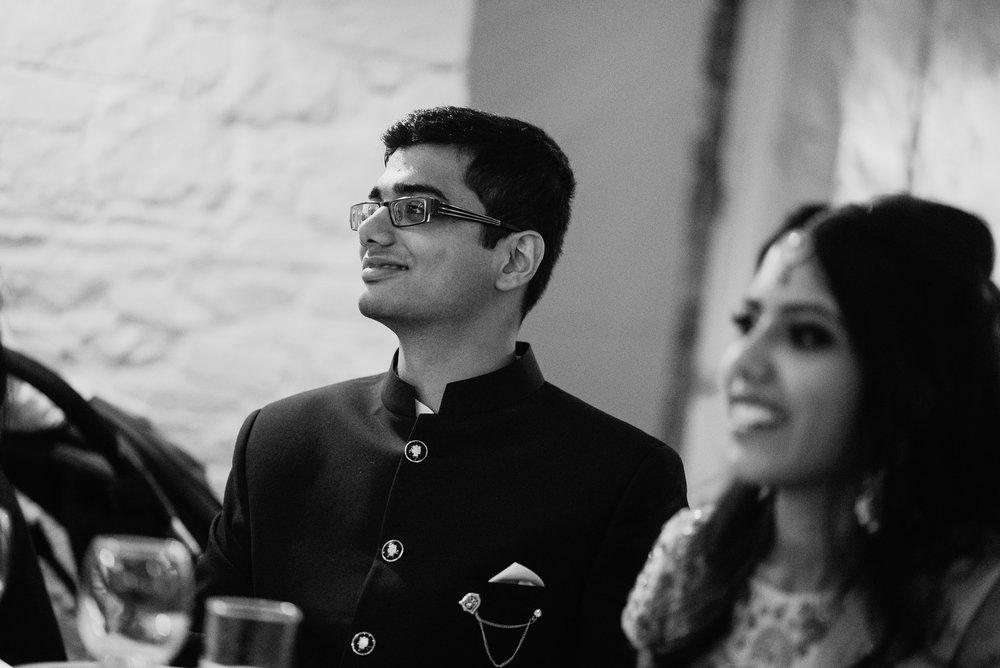 larchfield hindu wedding northern ireland-143.jpg