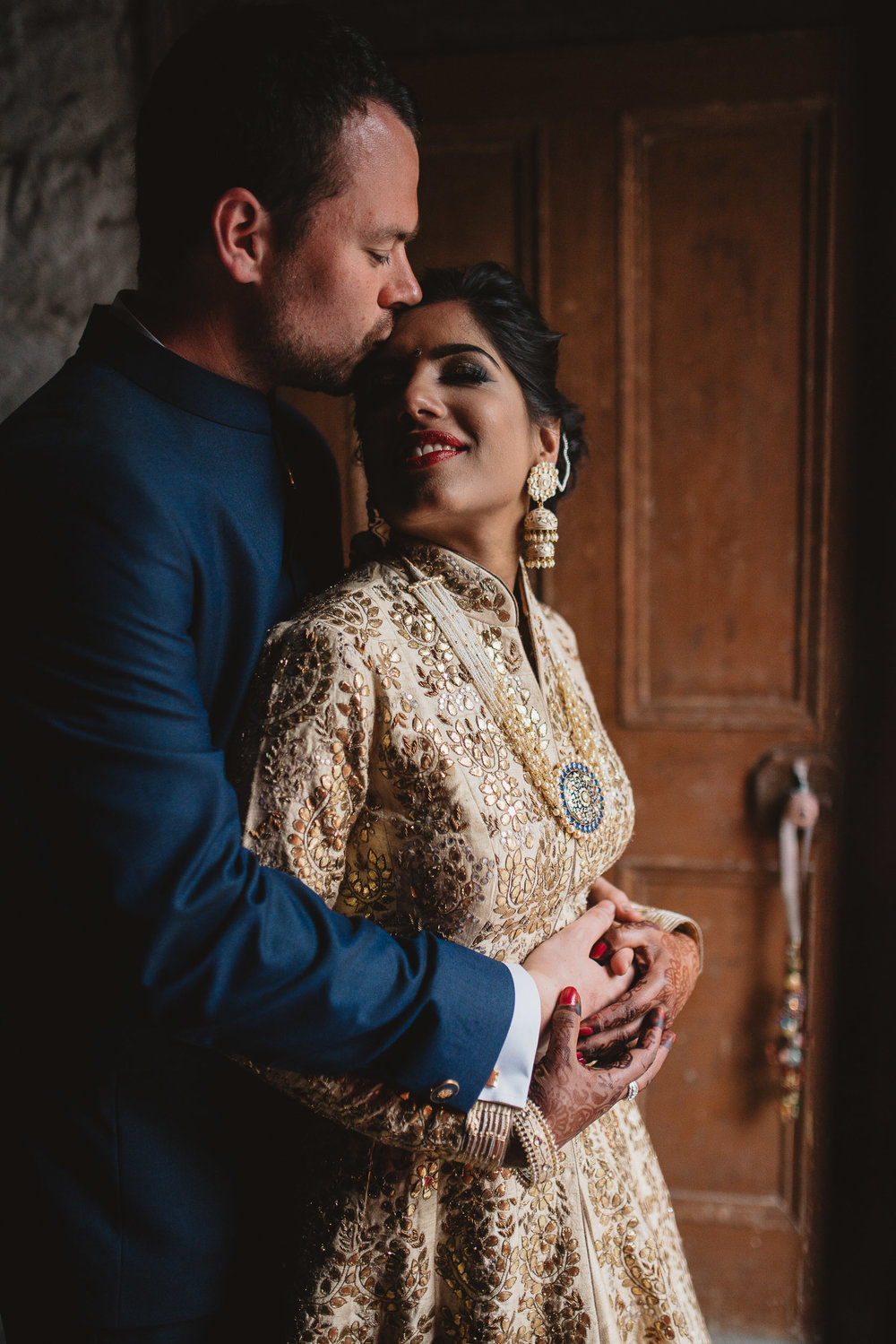 larchfield hindu wedding northern ireland-148.jpg