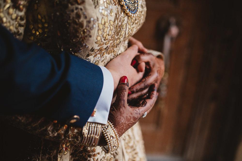 larchfield hindu wedding northern ireland-149.jpg