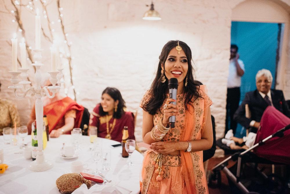 larchfield hindu wedding northern ireland-151.jpg
