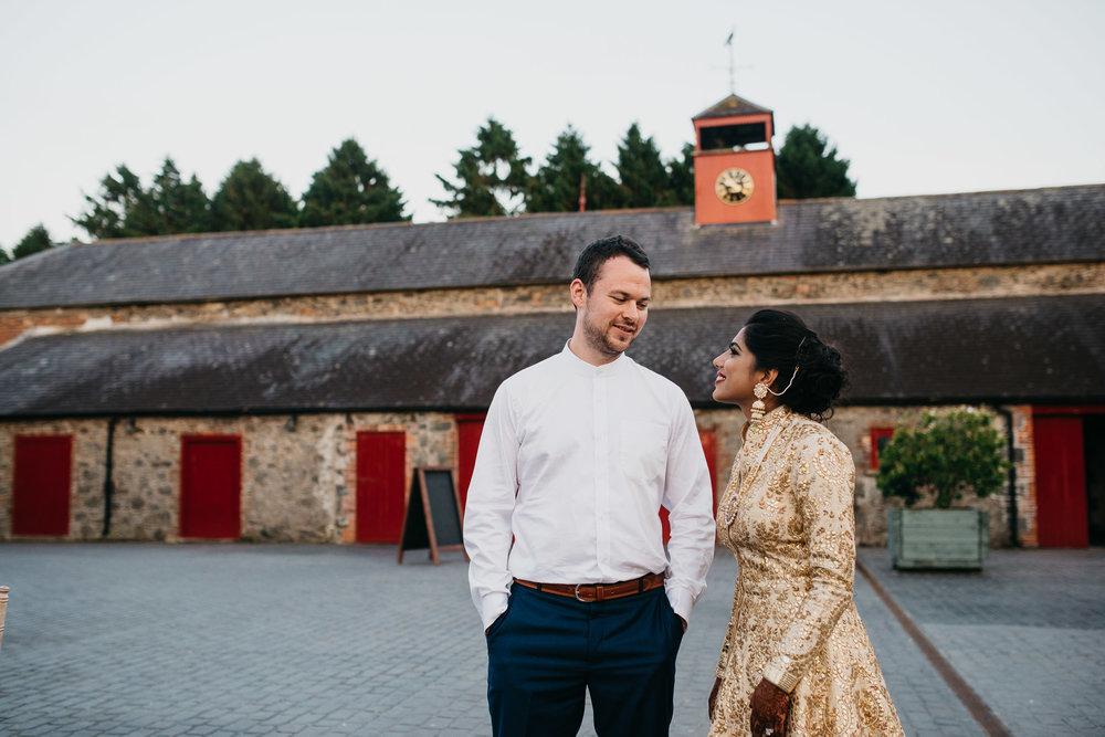 larchfield hindu wedding northern ireland-156.jpg
