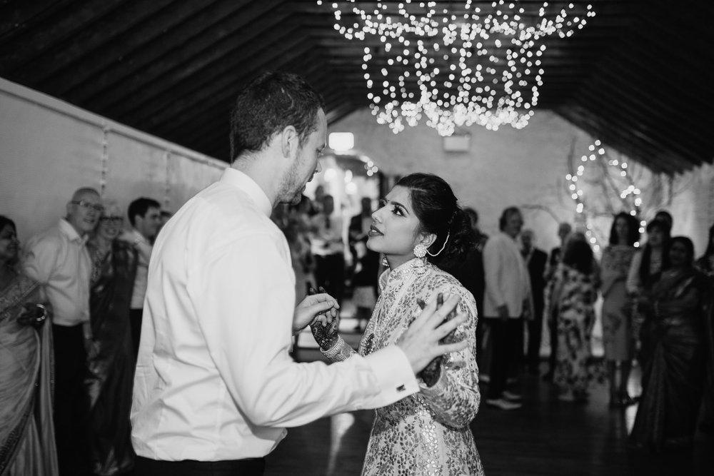 larchfield hindu wedding northern ireland-159.jpg