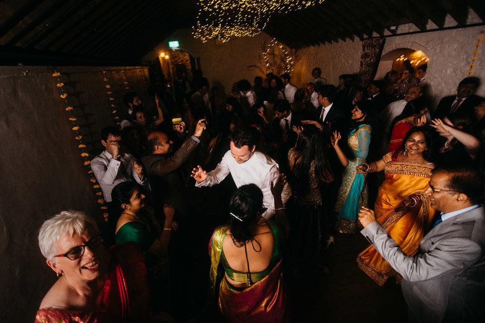 larchfield hindu wedding northern ireland-165.jpg