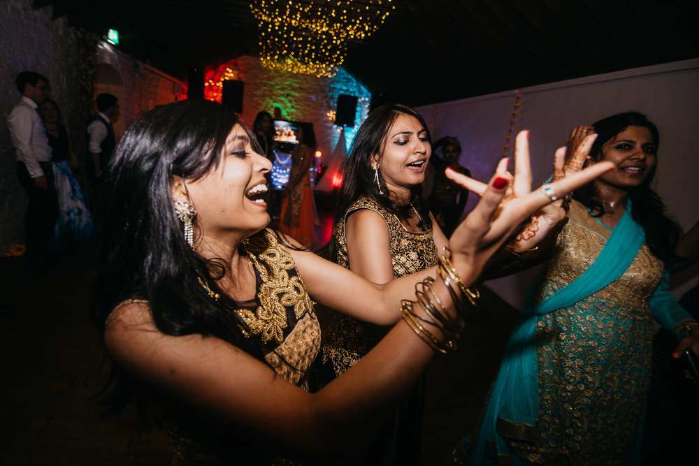 larchfield hindu wedding northern ireland-166.jpg