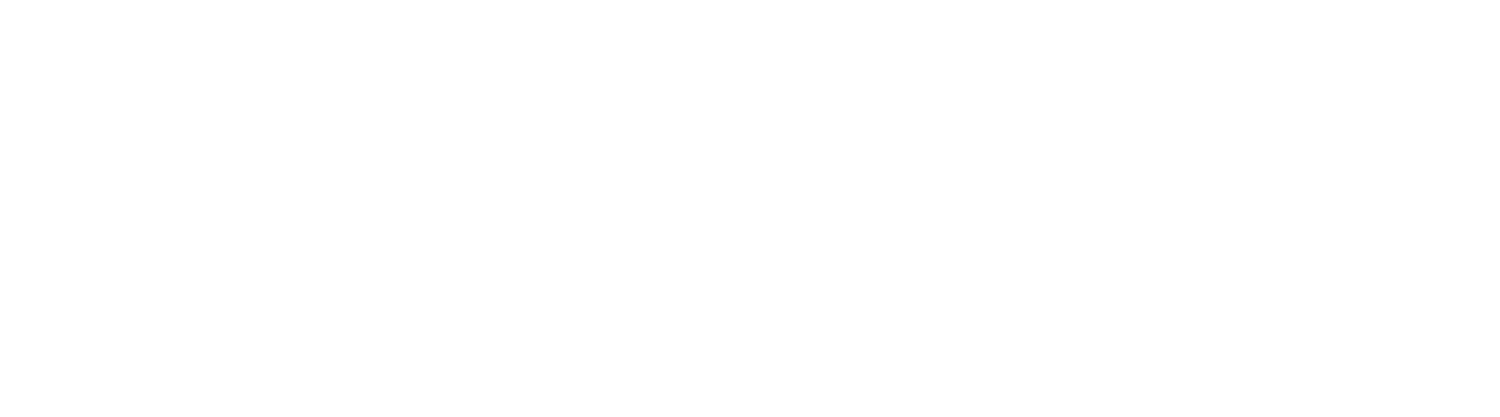 Peter Mackey Photography | Studio and Wedding Photography in Northern Ireland