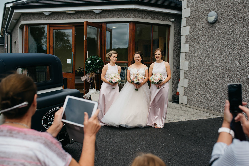 newcastle wedding northern ireland-70.jpg