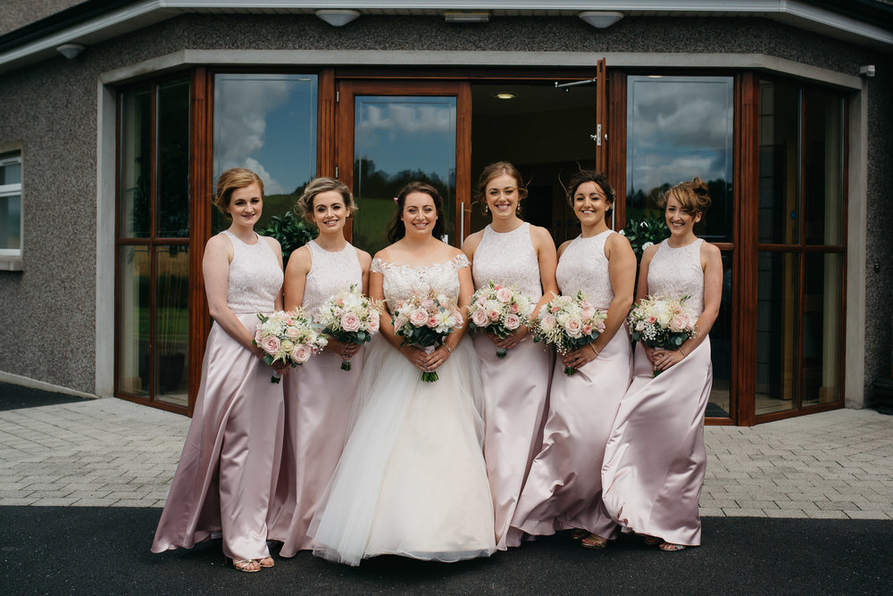 newcastle wedding northern ireland-71.jpg