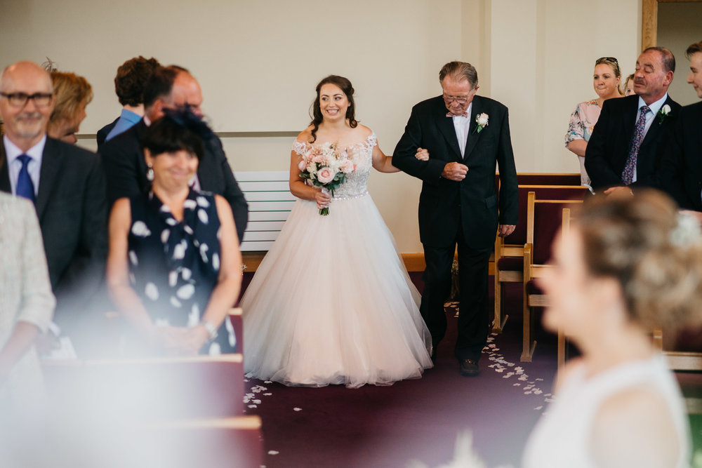 newcastle wedding northern ireland-79.jpg