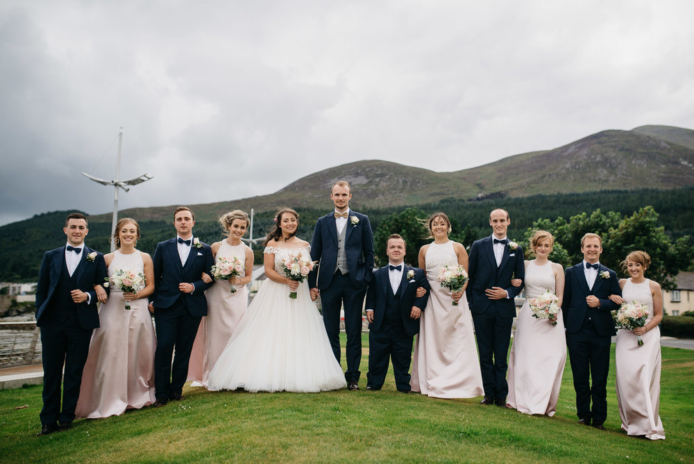 newcastle wedding northern ireland-172.jpg