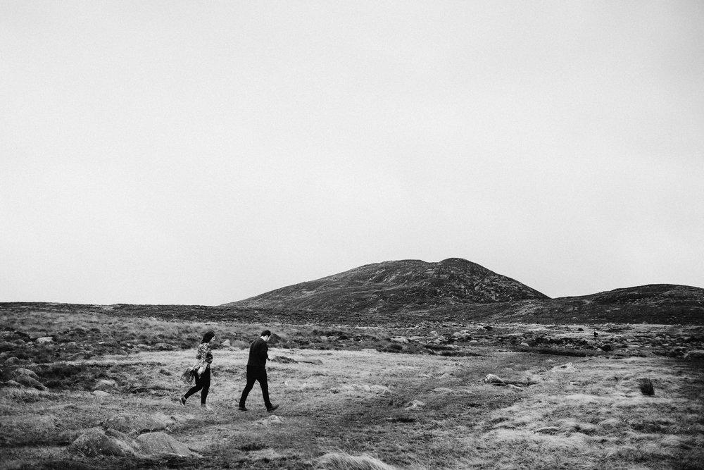 mourne mountatins engagement photography ireland-7.jpg