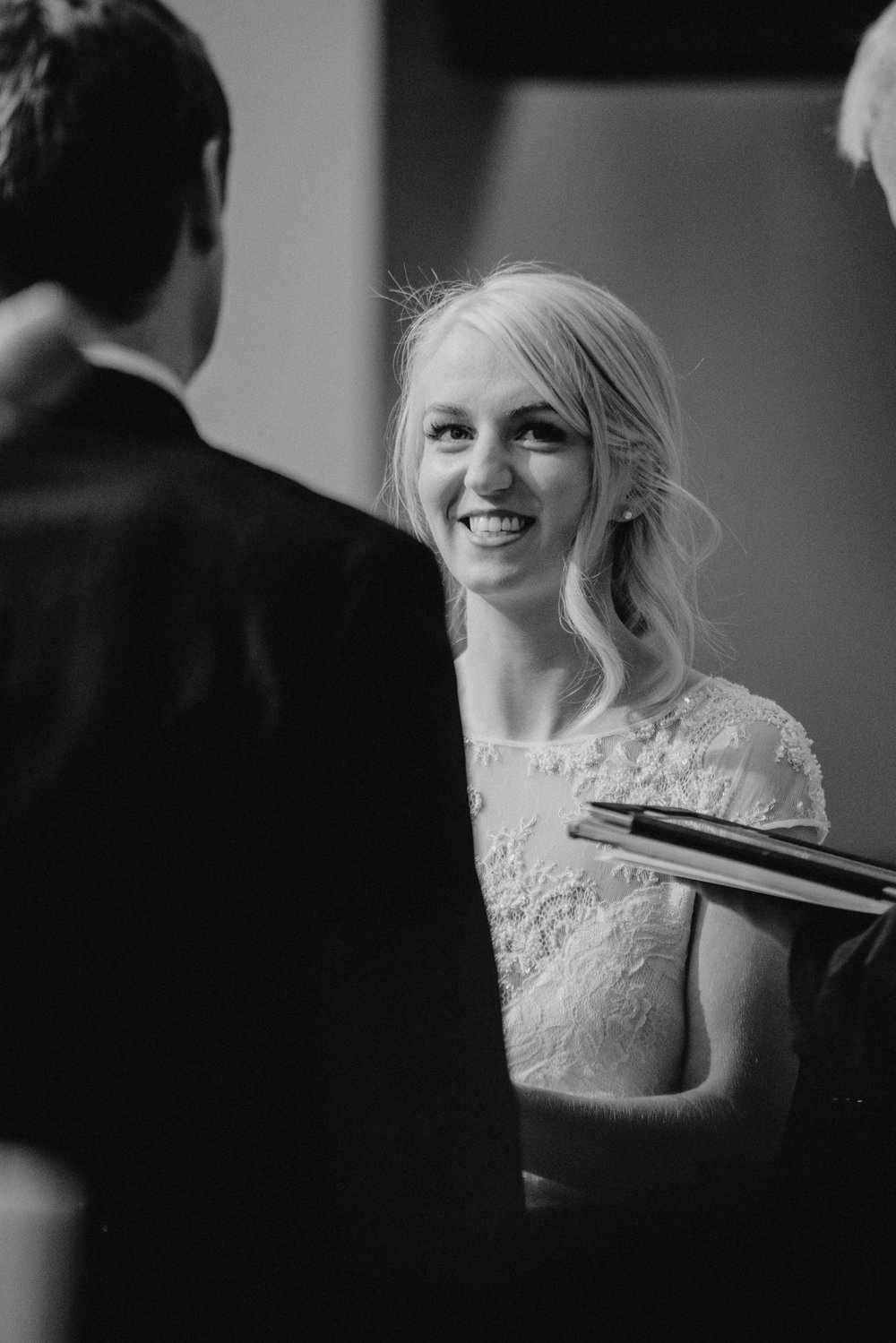 larchfield estate wedding photos-49.jpg