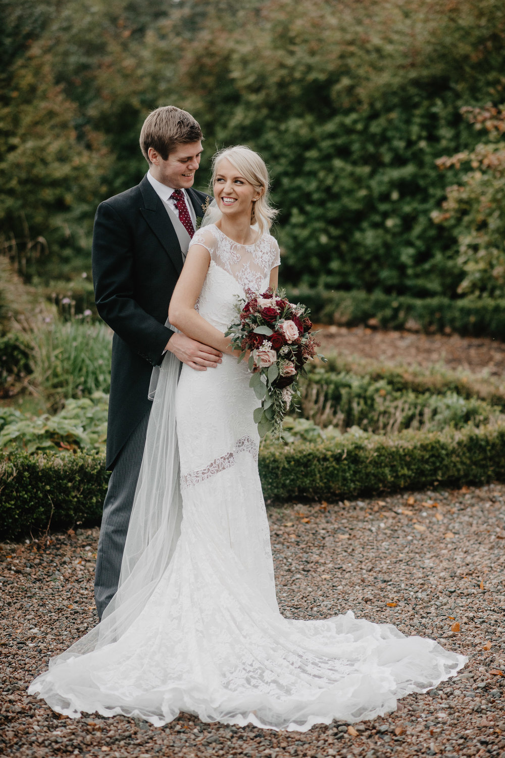 larchfield estate wedding photos-106.jpg