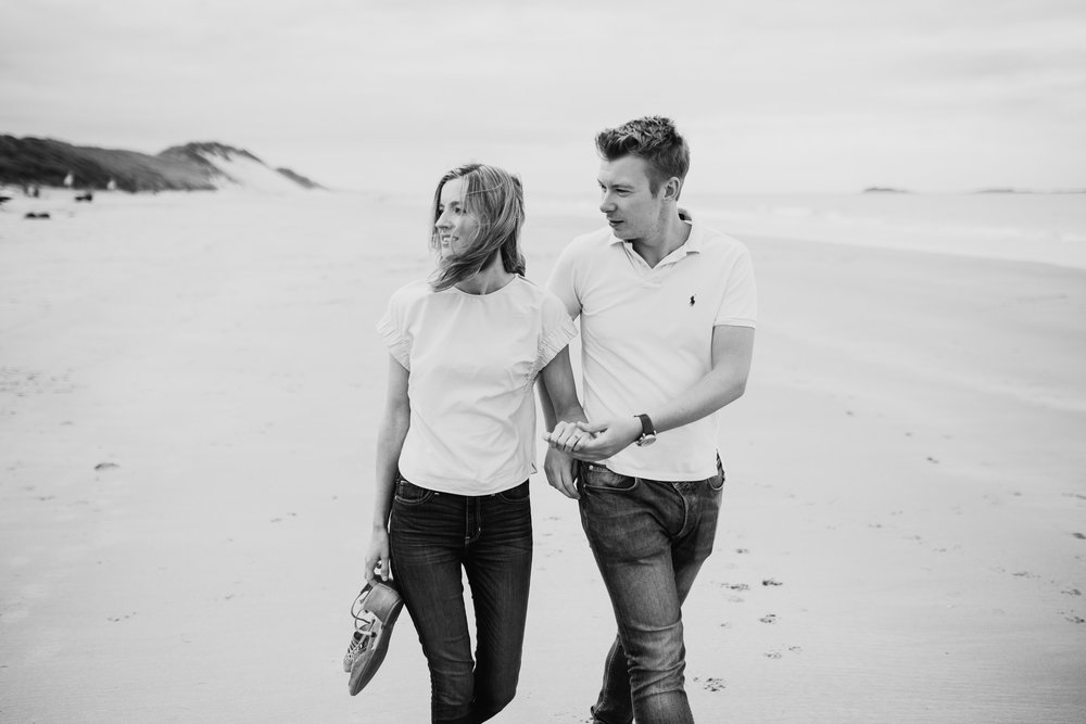 engagement photos north coast-3.jpg