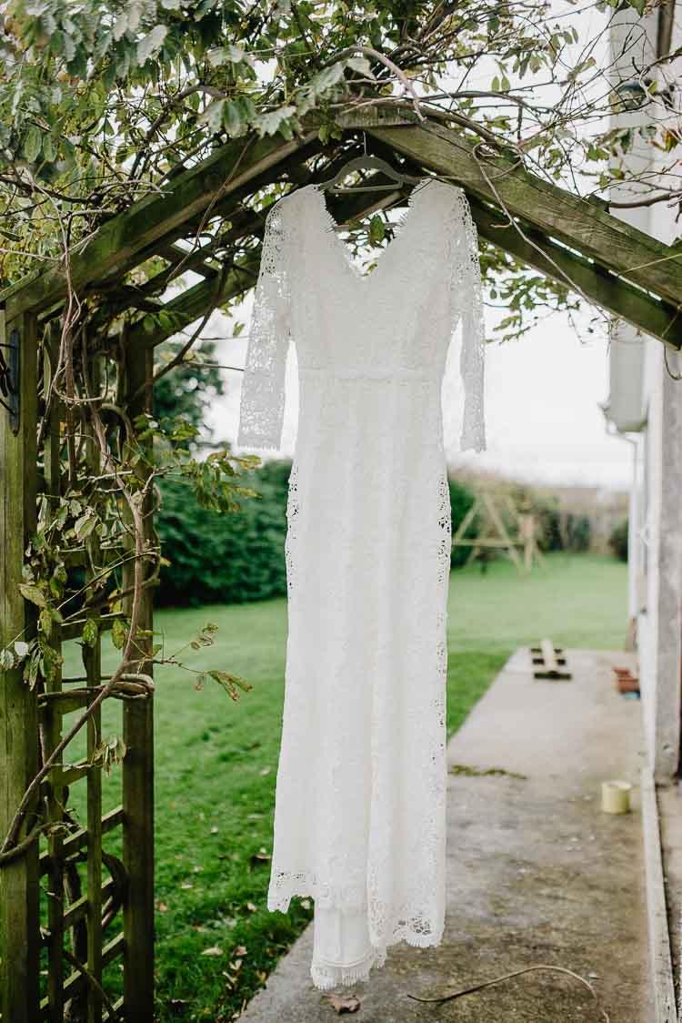 belfast wedding photography-12.jpg