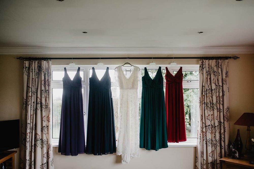 belfast wedding photography-14.jpg