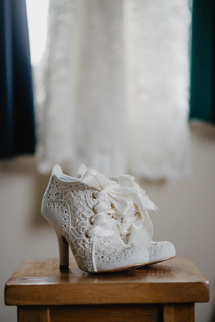 belfast wedding photography-16.jpg