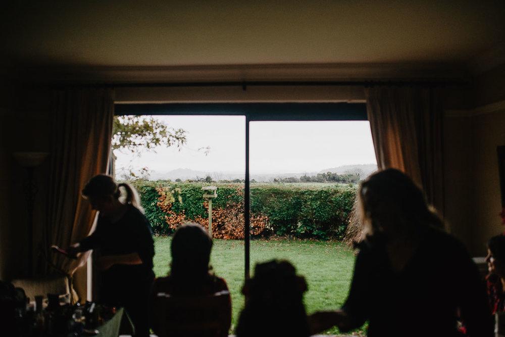 belfast wedding photography-18.jpg