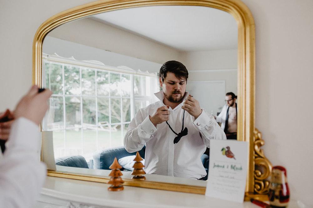 belfast wedding photography-21.jpg