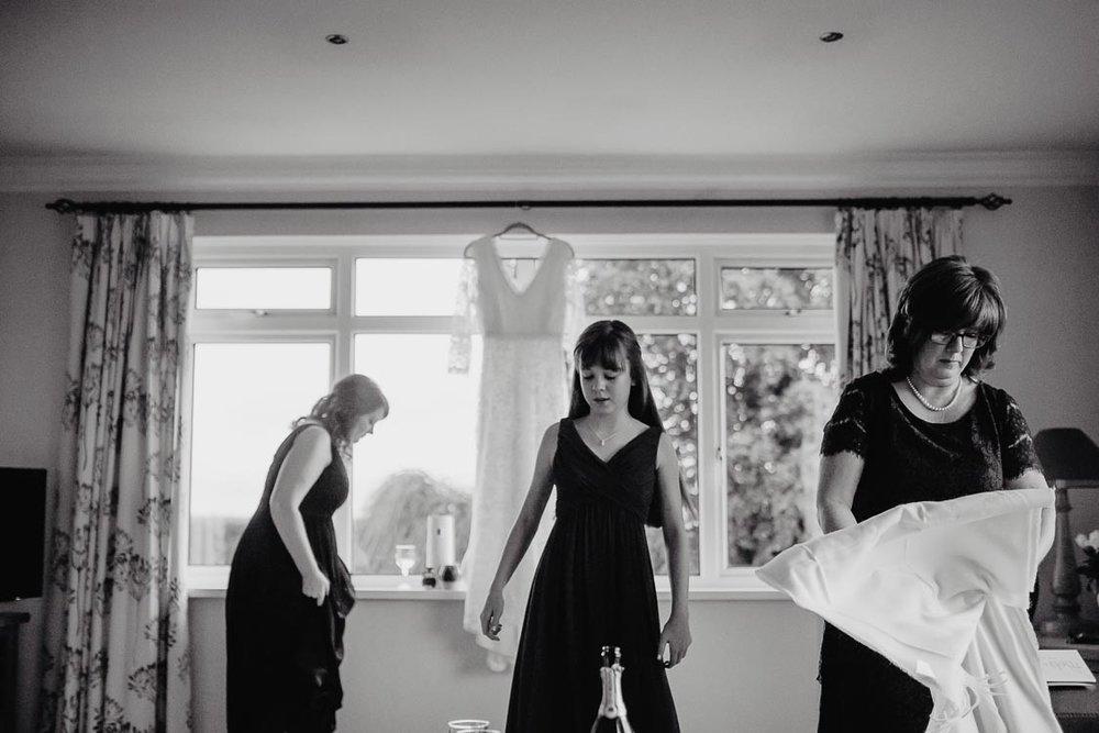 belfast wedding photography-45.jpg