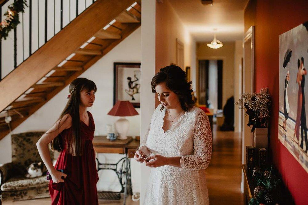 belfast wedding photography-50.jpg