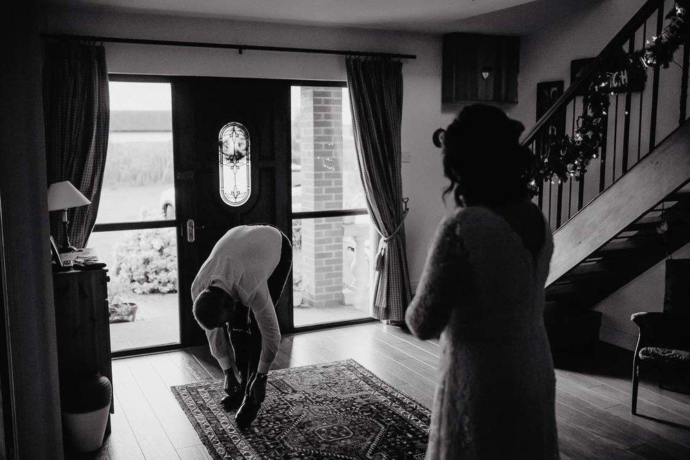 belfast wedding photography-51.jpg