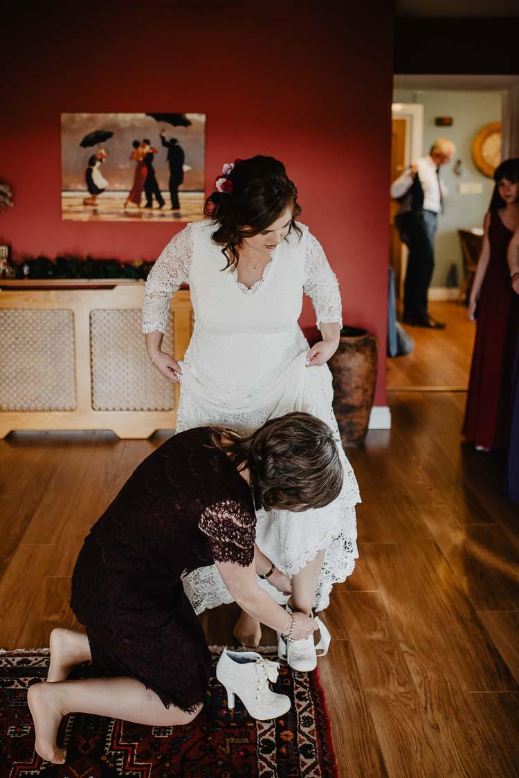 belfast wedding photography-52.jpg