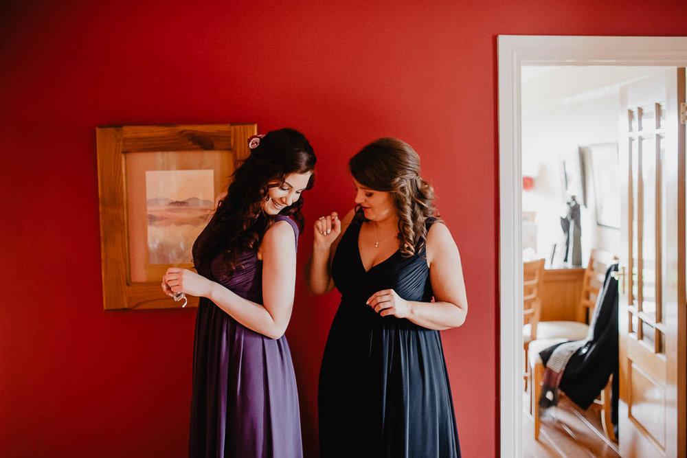 belfast wedding photography-53.jpg
