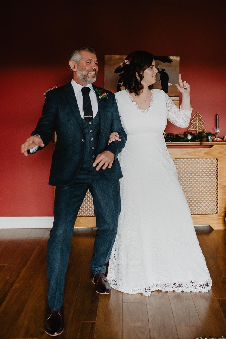 belfast wedding photography-54.jpg
