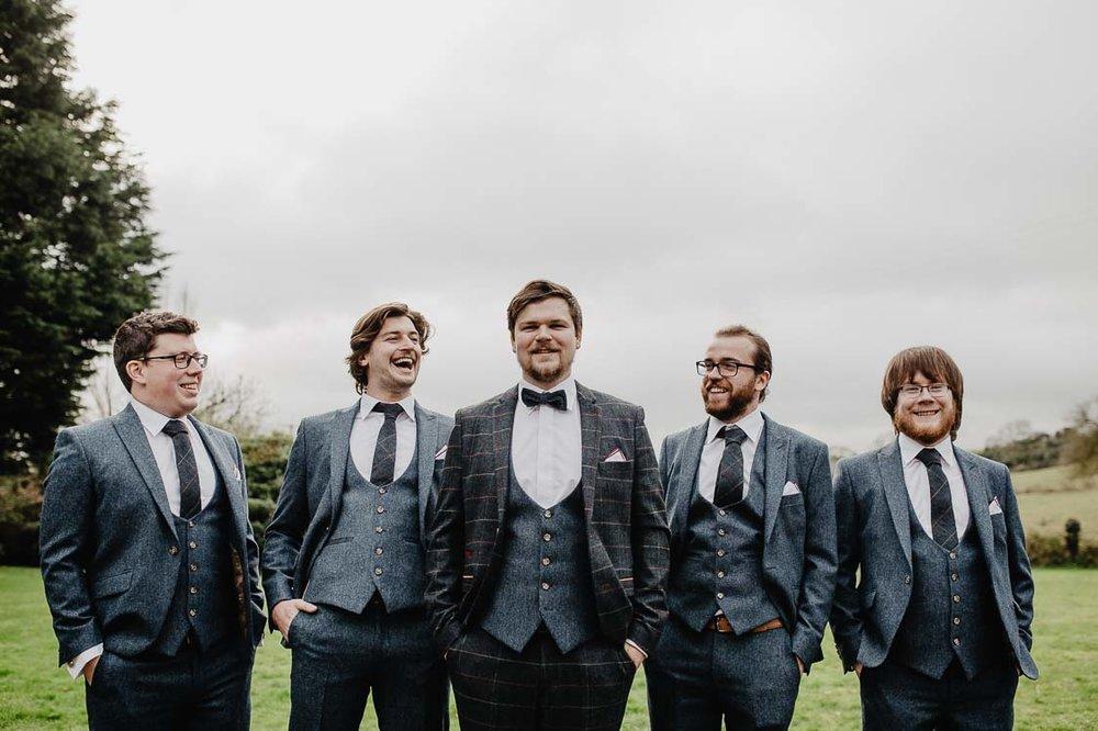 belfast wedding photography-38.jpg