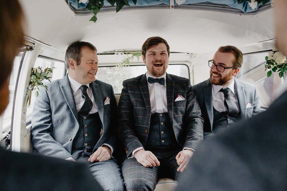 belfast wedding photography-41.jpg