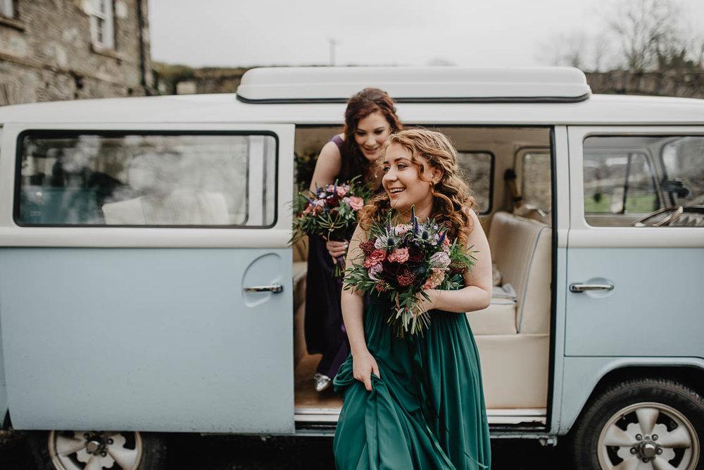 belfast wedding photography-58.jpg