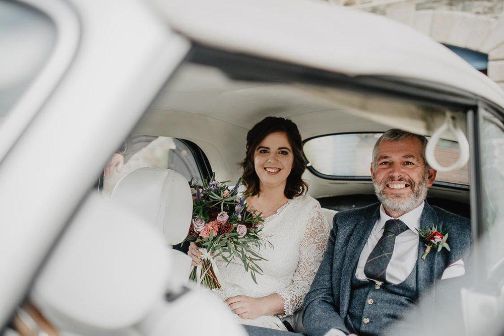 belfast wedding photography-60.jpg