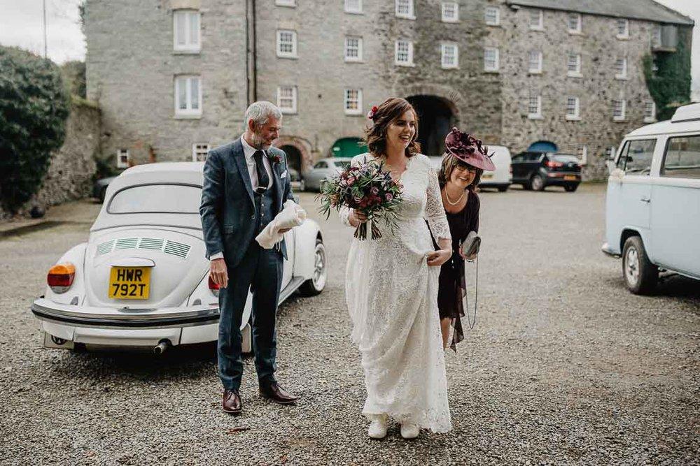 belfast wedding photography-61.jpg