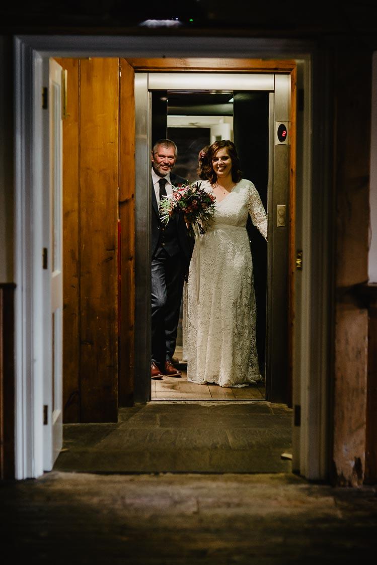 belfast wedding photography-64.jpg