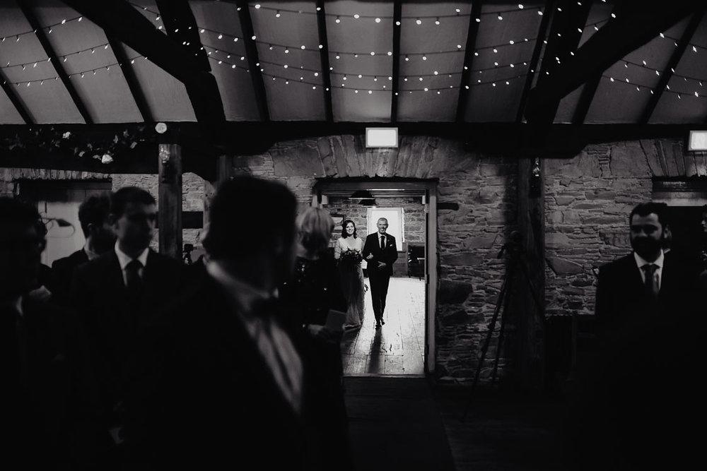belfast wedding photography-65.jpg
