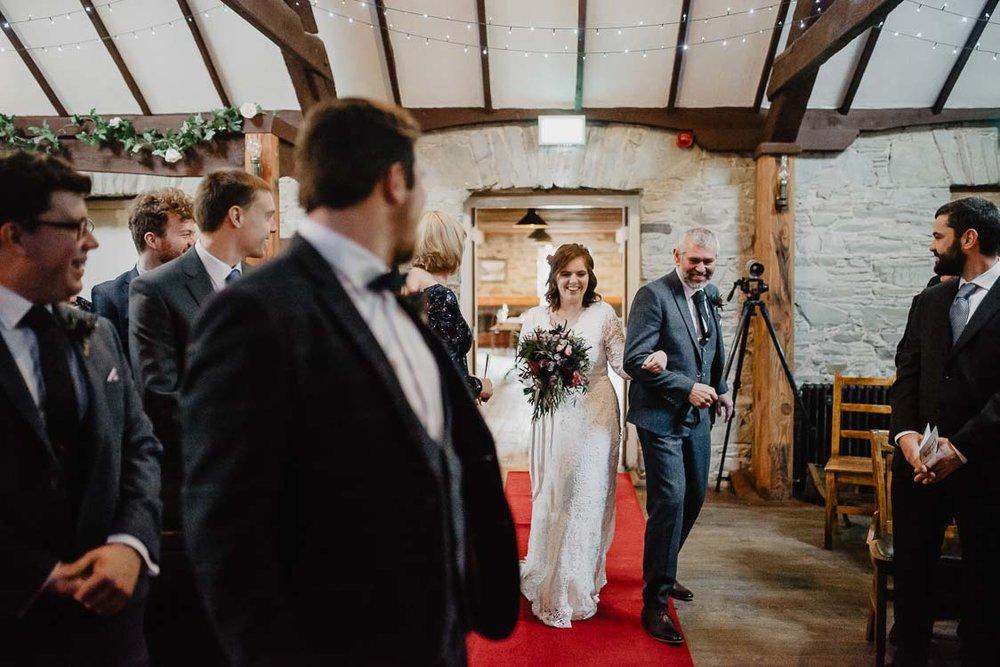 belfast wedding photography-66.jpg