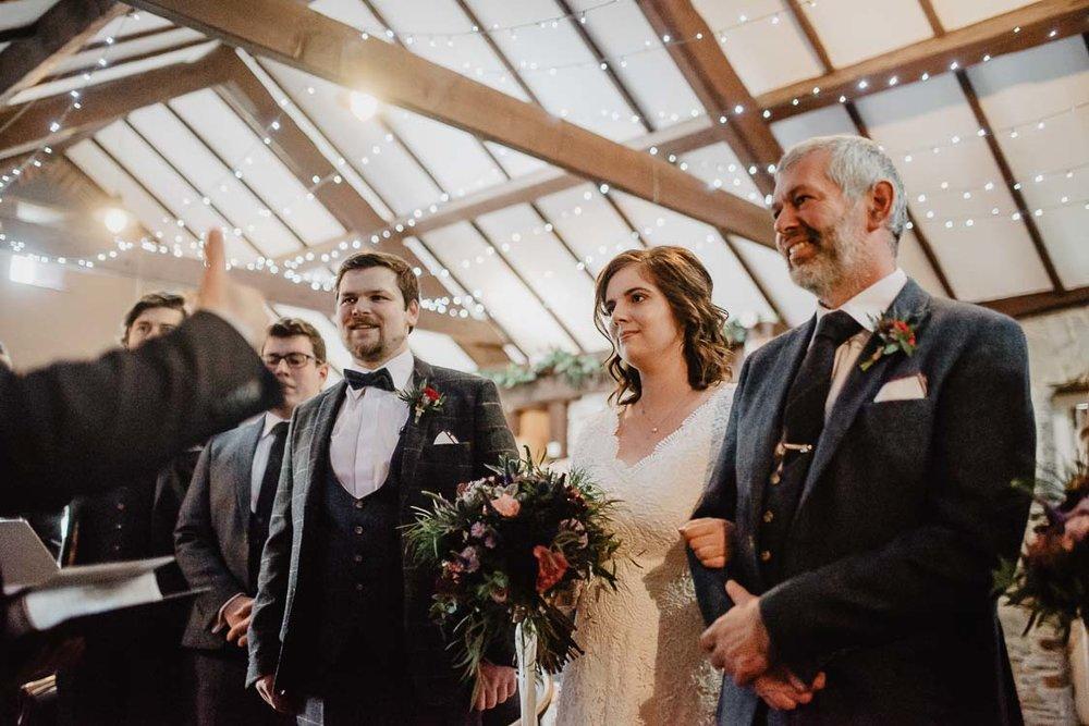 belfast wedding photography-67.jpg