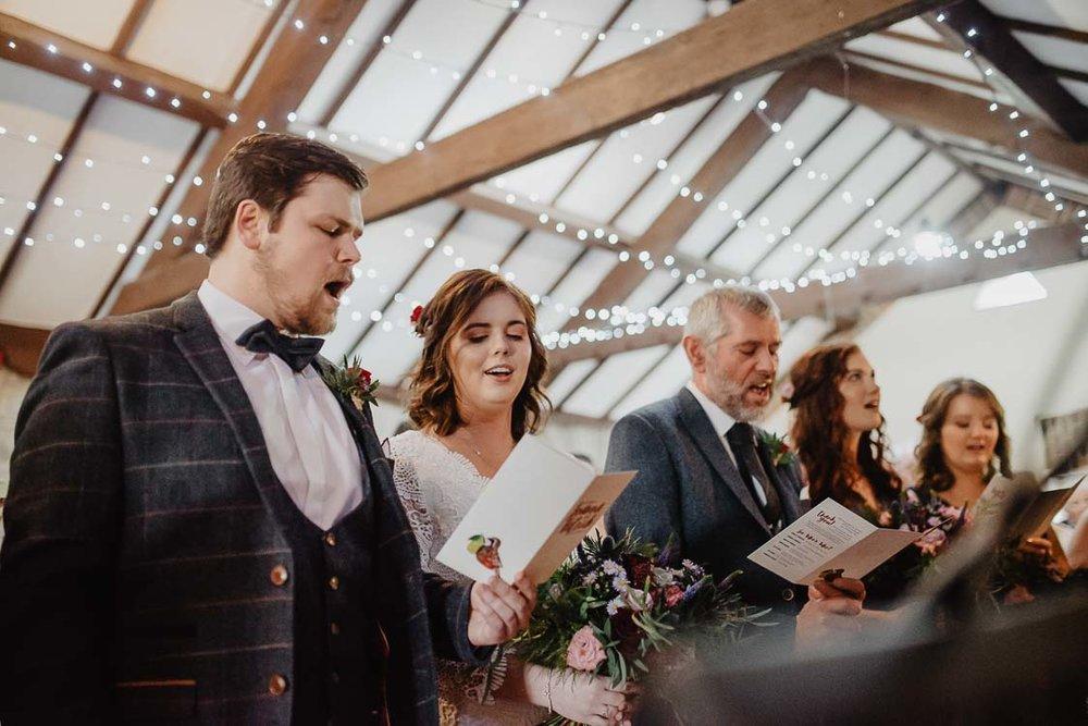 belfast wedding photography-68.jpg
