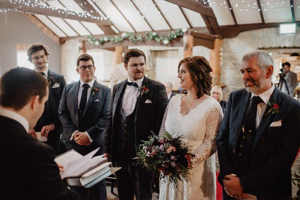 belfast wedding photography-69.jpg