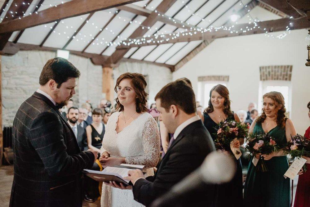 belfast wedding photography-72.jpg