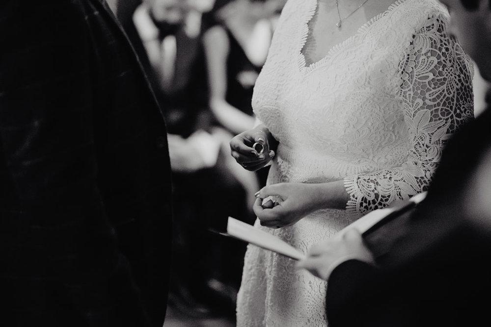 belfast wedding photography-74.jpg