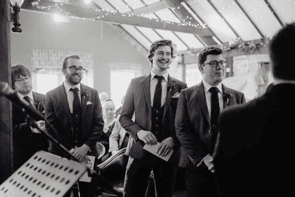 belfast wedding photography-75.jpg