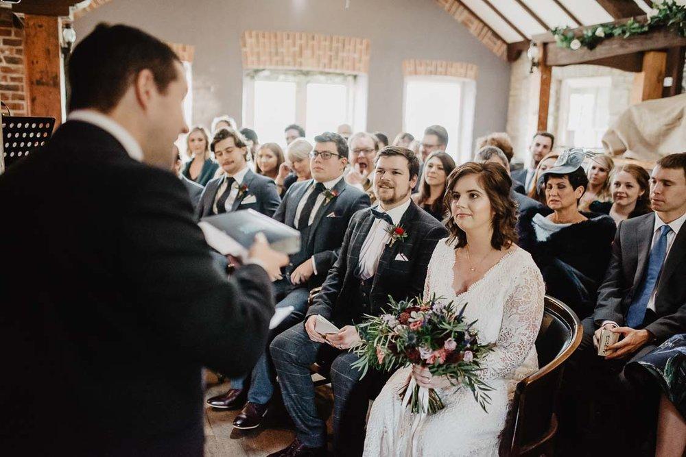 belfast wedding photography-77.jpg