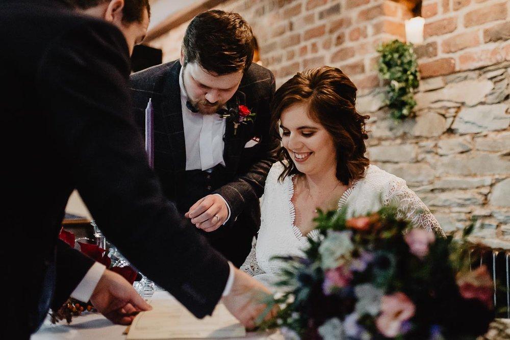 belfast wedding photography-79.jpg