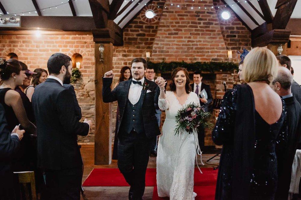 belfast wedding photography-80.jpg