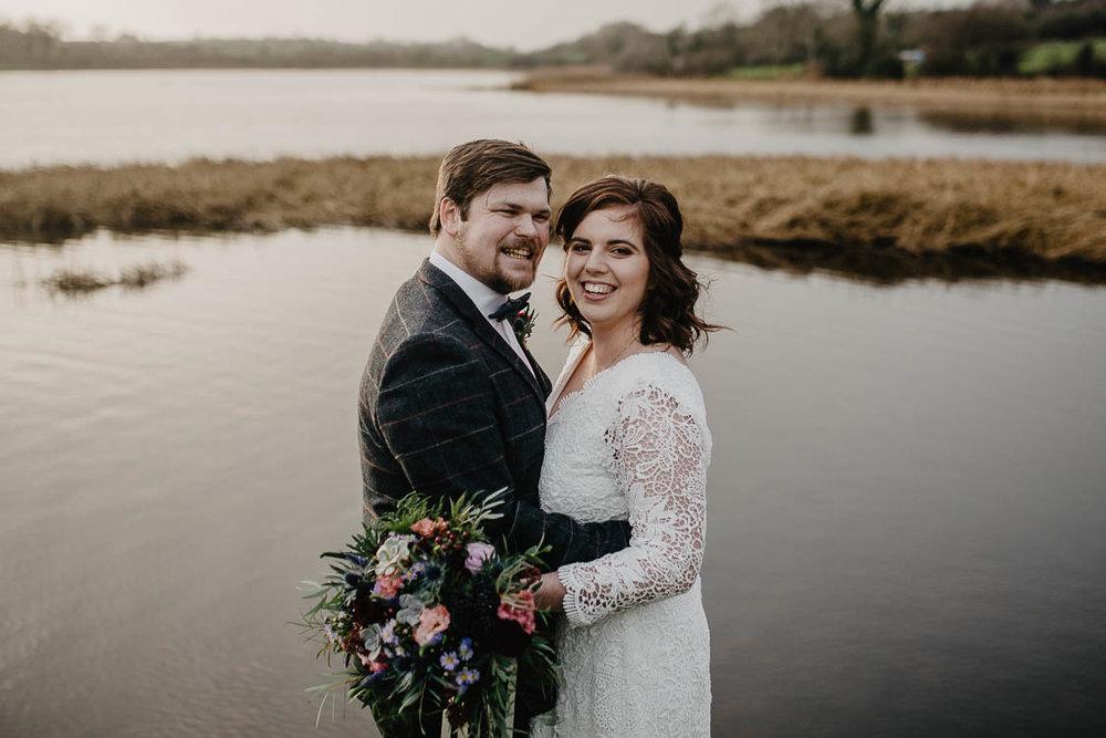 belfast wedding photography-86.jpg