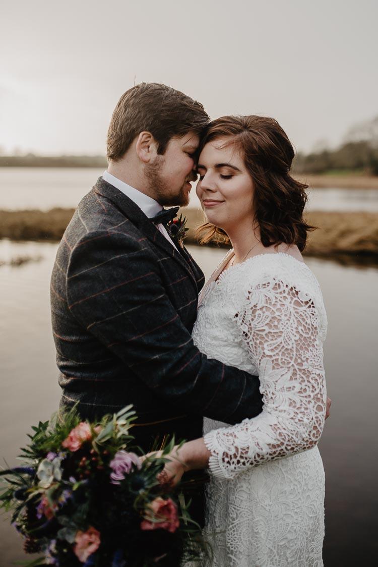 belfast wedding photography-88.jpg