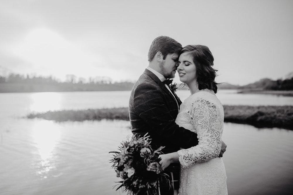 belfast wedding photography-89.jpg
